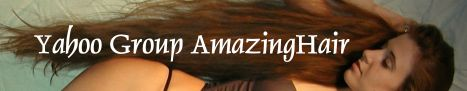FanGroup Marianne AmazingHair