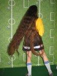 Letsplayfootball