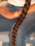 Braid Fun