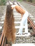 Railroad Part2