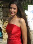 MallorcaGesicht2009