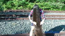 On Tracks - Part 1