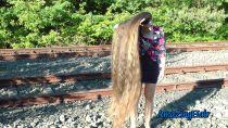 On Tracks - Part 2