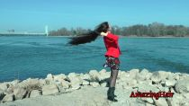 Rhine Waterside Part 2