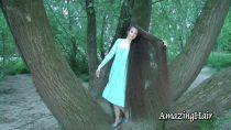Huge Tree - Part1