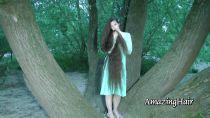 Huge Tree - Part2