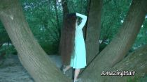 Huge Tree - Part3
