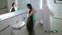 Hair Care Routine Part 3