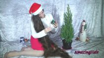 Merry Christmas 2014 Part  1