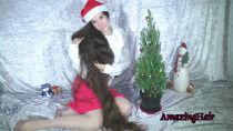 Merry Christmas 2014 Part  3