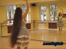 DancingBallet