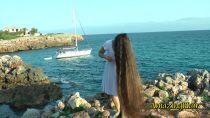Mallorca 2014 Part1