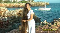 Mallorca 2014 Part2