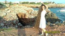 Mallorca 2014 Part3