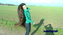 HairFlipPart1