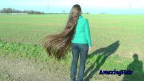 HairFlipPart3