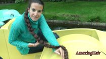 Pedal Boat Part2