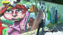ZooGraffitiPart9